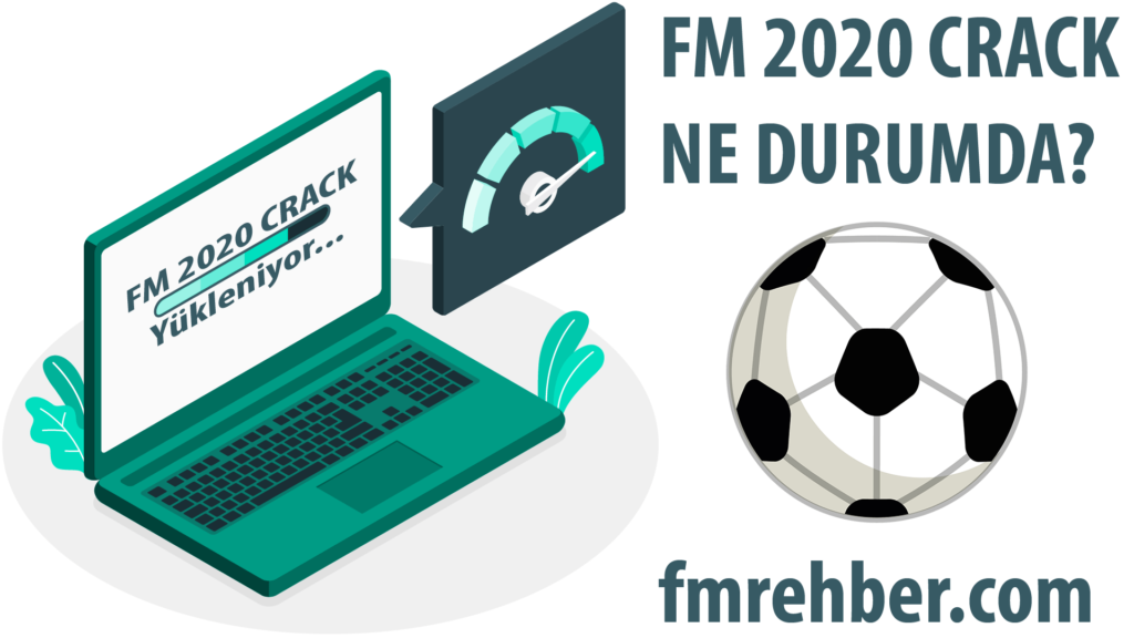 fm 2020 crackwatch crack