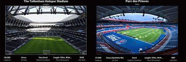 fmt Fm 2020 Stadyum Paketi