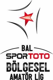 bal ligi logo