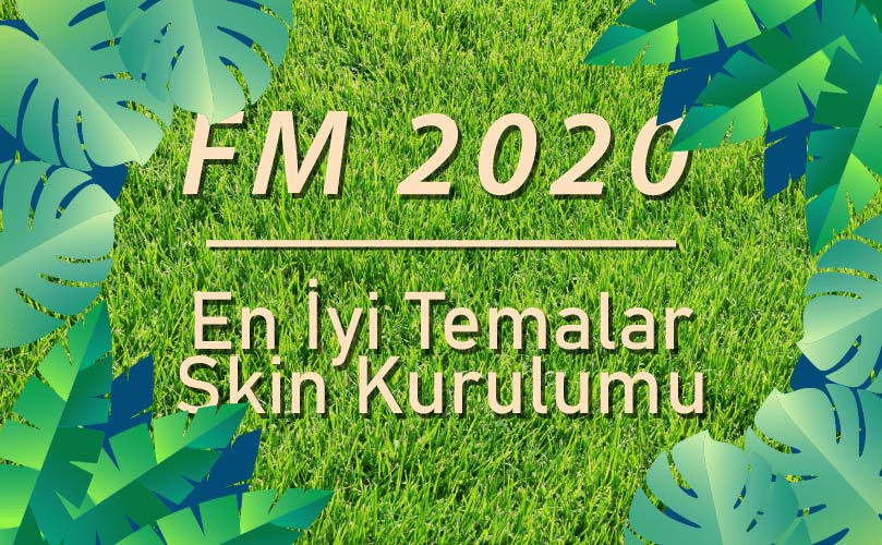 fm 2020 tema