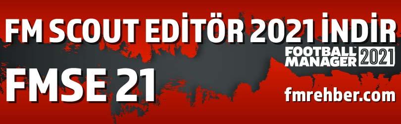 fm scout editor 2021